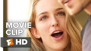 Video Forever My Girl Movie Clip - Billy Plays Guitar (2018)   Movieclips Indie download MP3, 3GP, MP4, WEBM, AVI, FLV Januari 2018