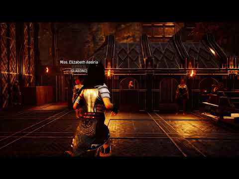 Conan Exiles - Isle of Siptah Base (Updated Update...) |