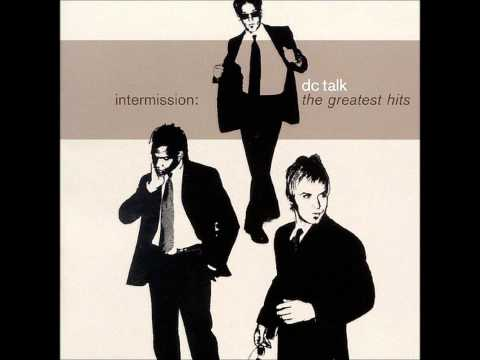 SAY THE WORDS DC TALK