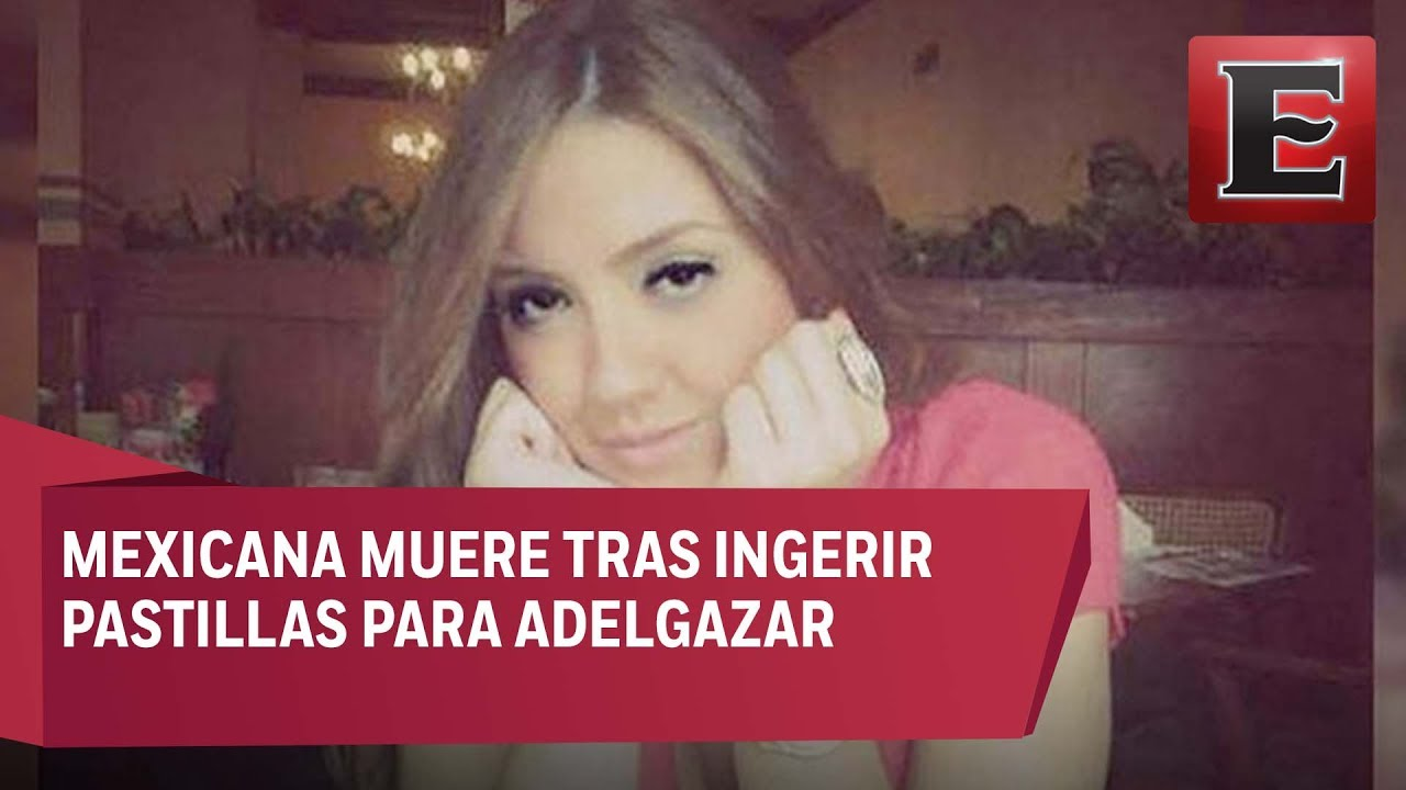 Pastillas efectivas para adelgazar argentina warez