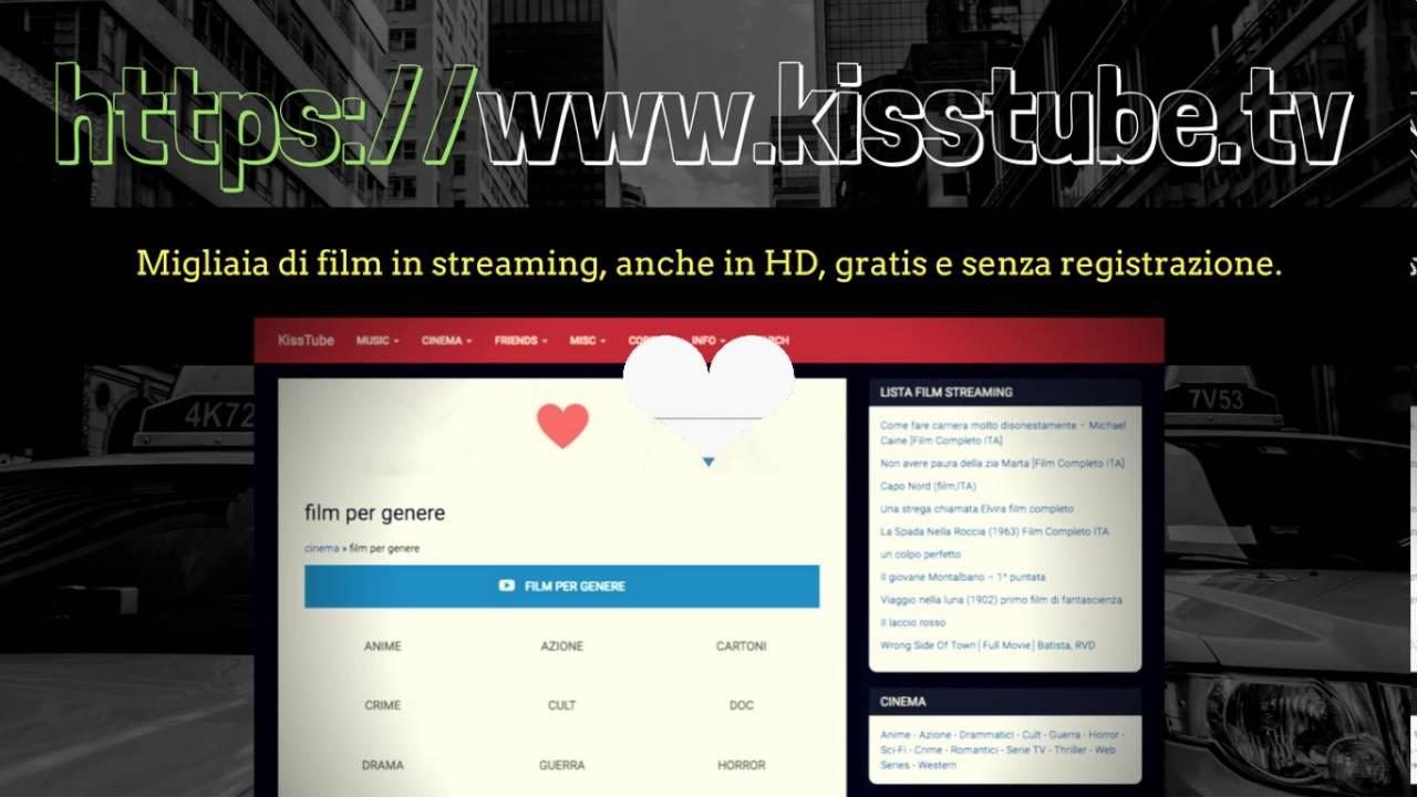 Film completi di lesbiche-9274