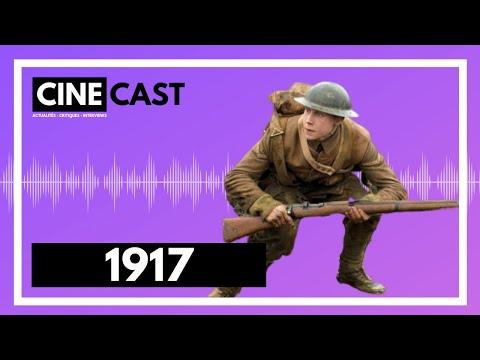 1917---critique