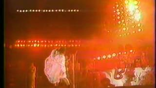 横浜アリーナでの20年振り、復活Liveまであと2週間 !(^^)! REBECCA (レ...