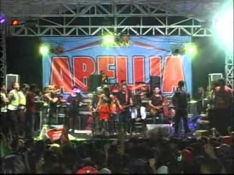Aku Ra Popo   Dwi Ratna   New Abellia Live Kedamean Kendang Cak Met Live Terbaru 2015