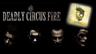 Deadly Circus Fire - The Light Within (Prog Rock/Metal)