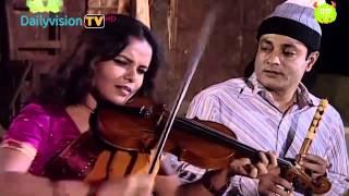 Bangla Basuori বাঁশির সুর _ Beautiful Bangla Music Instrumental