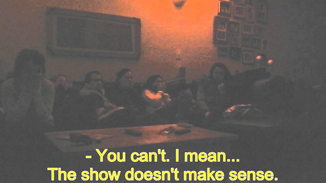 S05e10 game of thrones subtitles s01e07