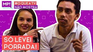 #PABLISSA DESABAFA E JOGA TUDO NA CARA DA NATH! DEU RUIM? (O que a TV não mostra!)