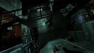 Riddick PC: Level 1 - Escape [HD]