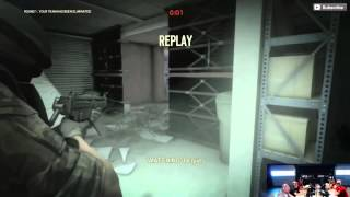 Rainbow Six Siege 40 Minutes of Gameplay 1080p HD