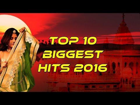 Rajasthani Dj Songs | Audio Jukebox | FULL Mp3 Song