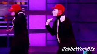 JabbaWockeez - ABDC Week 1 Performance