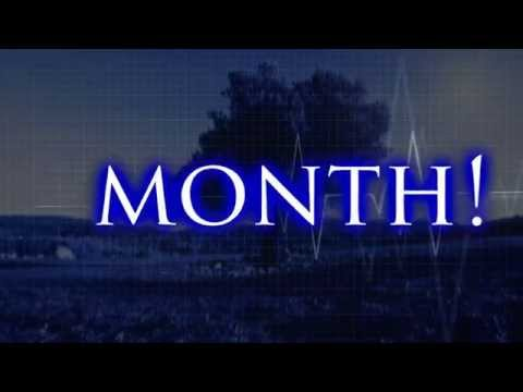 The Theater Equation - One More Month!! - YouTube