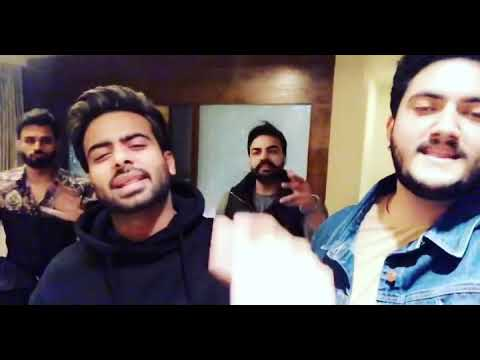 Bas Kar Mankirt Aulakh Mp3