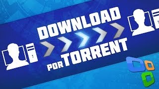 TecMundo Explica: como funciona um download via torrent?