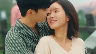 Kore klip - Sensiz Ben Ne Olayım