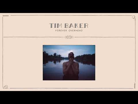 Tim Baker - All Hands (Official Audio)