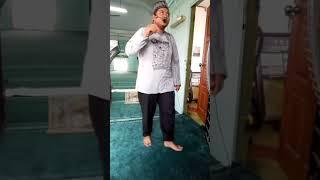Video Azan Zohor by Bilal Qusyairi download MP3, 3GP, MP4, WEBM, AVI, FLV Oktober 2018