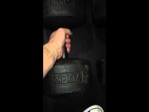 york legacy dumbbells. york barbell legacy dumbbell review - gtech fitness dumbbells k