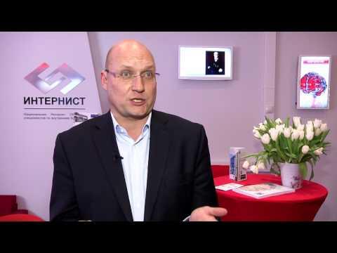 Зилов А.В.: Использование лираглутида при лечении сахарного диабета