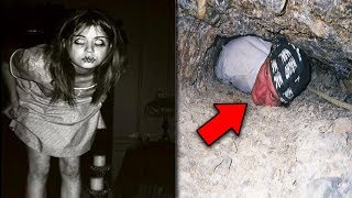 Download Top 15 Most Scary Urban Legends Found Online Mp3 and Videos