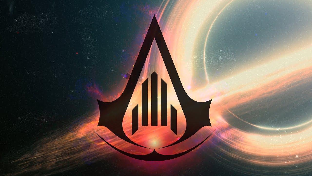 Assassin S Creed X Interstellar Theme Mashup Youtube