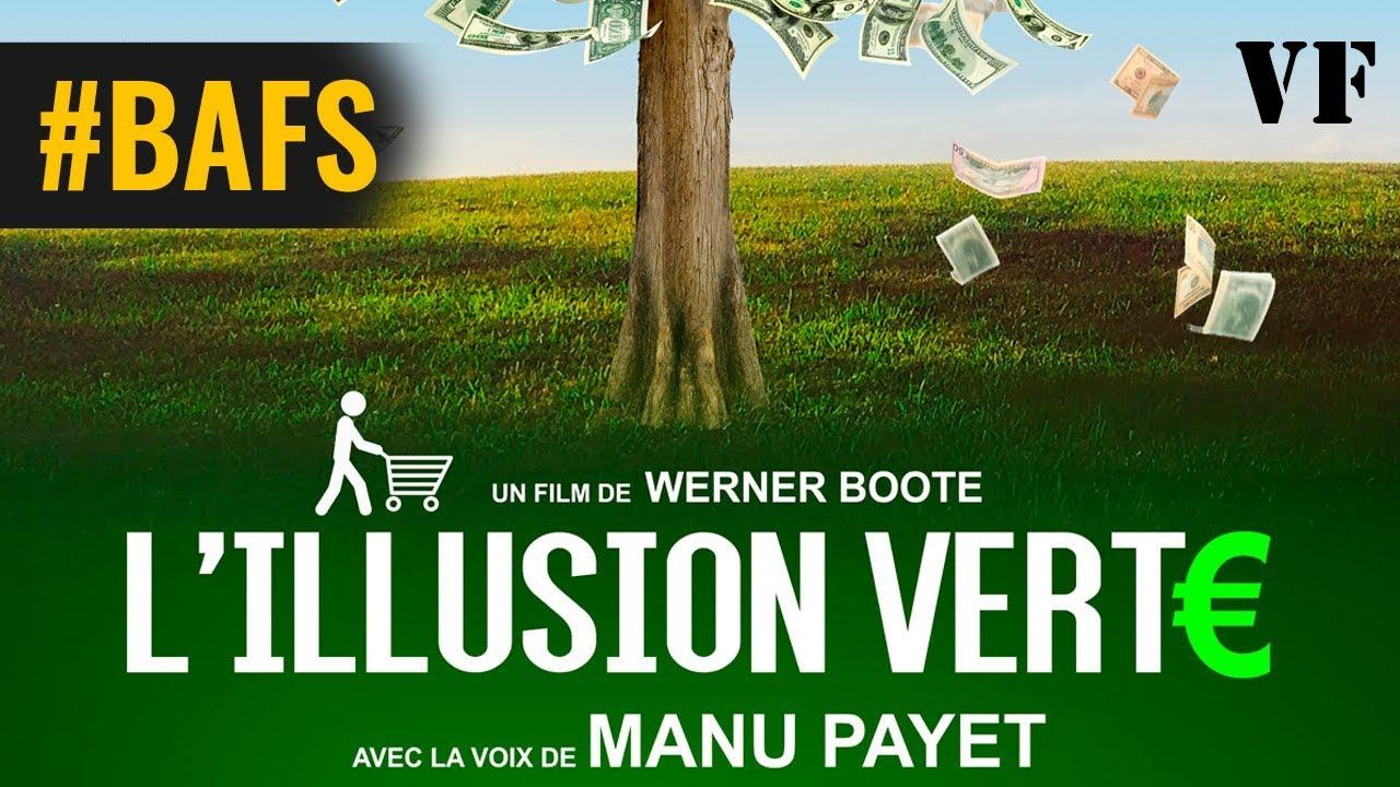 L'Illusion verte - Bande Annonce VF – 2019