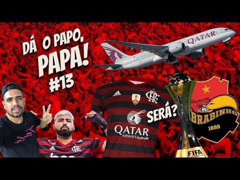 Fiz o teste para tirar a dúvida | Eli Corrêa Oficial | from YouTube · Duration:  17 minutes 7 seconds