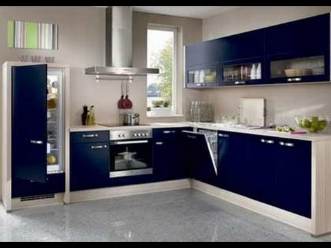 Kitchen Design According To Vastu vastu - location of kitchen in the house as per vastu shastra
