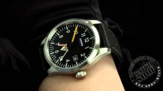 Junkers Automatic 6252-4