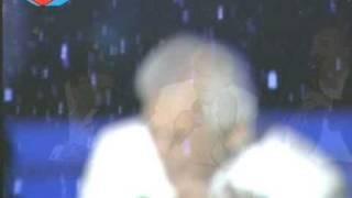 Adnan �enses - Neden Saclarin Beyazlanmis