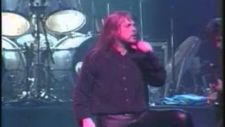 Dokken - George Lynch - Japan Live