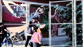 Caged Bird mp3