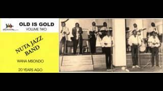 Nuta Jazz Band: Msondo 4 & 3 (1960's: Tanzanian Rumba?????)