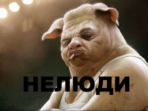 Знакомства Донецк. Бесплатный сайт знакомств онлайн в Донецке