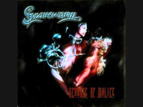 Graveworm - Scourge Of Malice [Full Album]