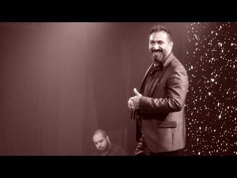 Ararad Aharonian Live 2009