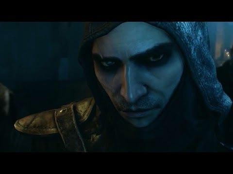 Thief - Launch Trailer