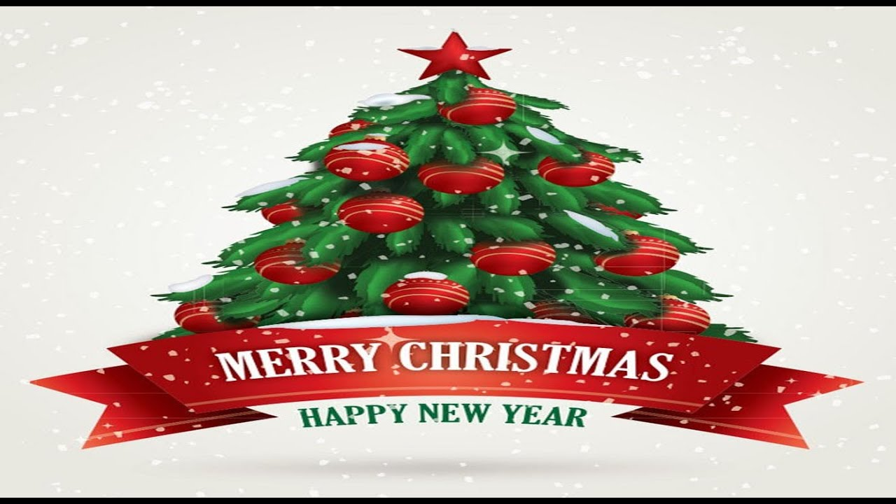 Merry christmas happy new year best wishesgreetingsblessingssms merry christmas happy new year best wishesgreetingsblessingssmsquoteswhatsapp video kristyandbryce Image collections