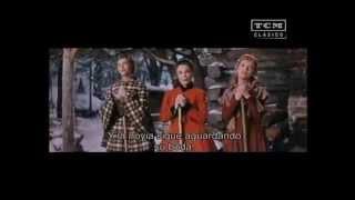June Bride reprise- Siete novias para siete hermanos