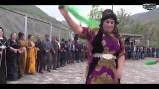 Kader Sinan Aydemir Düğünü Part 9 Orijinal ses kayıtlı