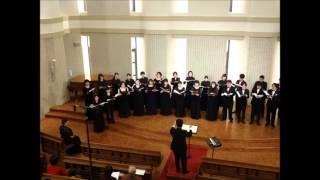 Ave Maria  - Felix Mendelssohn Bartholdy