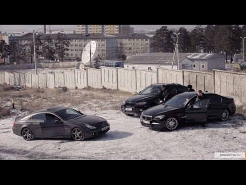Сериал Мажор 2 сезон 9 серия смотреть онлайн бесплатно в