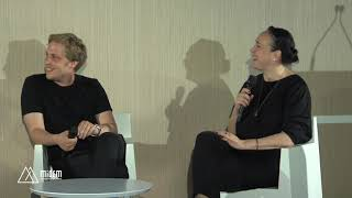 Germany in the Global Music Market - Midem 2019