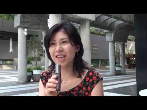 クラシック・ニュース 期待のピアニスト:浅野真弓!