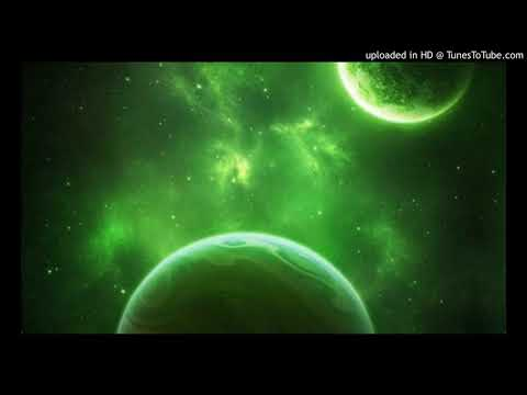 Alan Walker-Legends ft. Selena Gomez(KMNK remix)