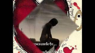 El cariño es como una flor-alex matos prod By ♥♥♥Dalton Rodriguez♥♥♥