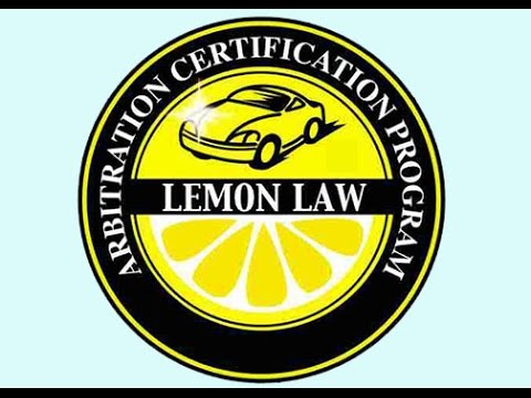 California Arbitration Certification Program