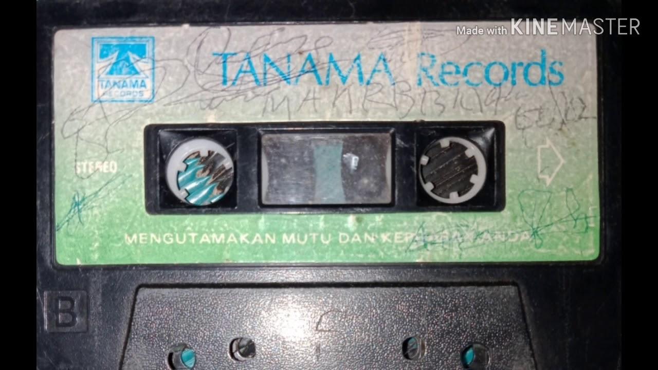 Download Lagu Kerinci Lamo Kasih Gilo Produksi  Tanama Record