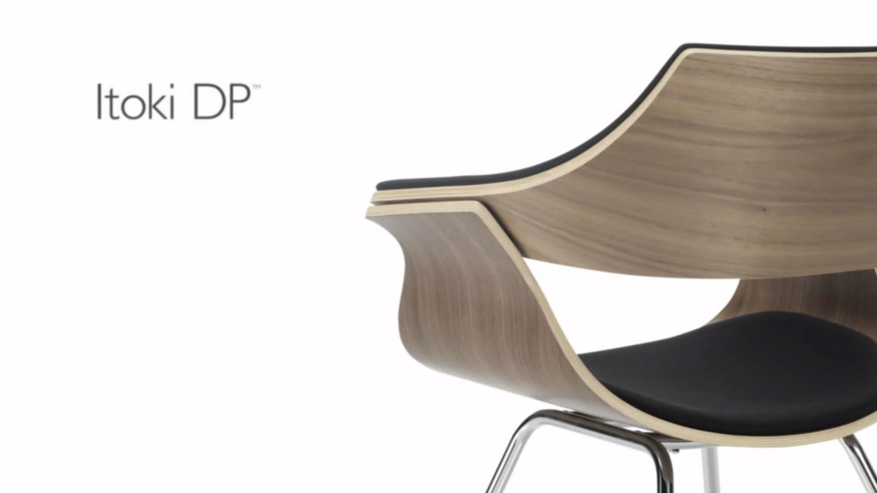Ki Chairs Ki Showcases Innovative Furniture And Movable Wall At 2012 Neocon